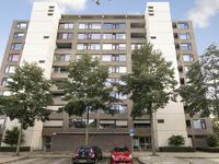 Venuslaan 391 in Eindhoven 5632 HL