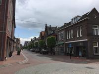 Irenelaan 33 in Helmond 5707 LS