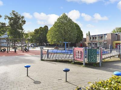 Prinses Margrietstraat 52 Bis in Utrecht 3554 GG