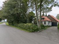 Krite 16 in Boornbergum 9212 VB