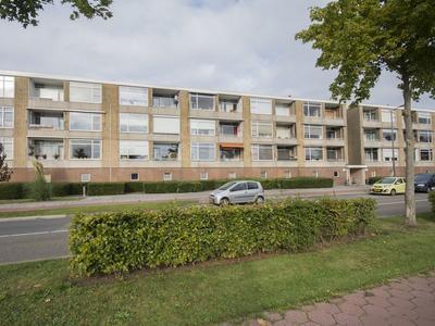 Burgemeester Jansenlaan 447 in Zwijndrecht 3331 HL