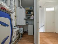 Luitvoort 5 in Helmond 5706 HC