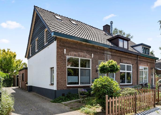Reijmerweg 44 in Renkum 6871 HE