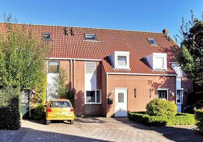 Didamstraat 14 in Tilburg 5043 JN