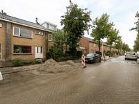 Delflandstraat 62 in Nootdorp 2631 HE