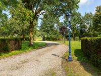 Lageweg 4 in Braamt 7047 CA