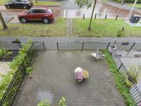 Zilvermeeuwlaan 168 in 'S-Gravenhage 2496 PZ
