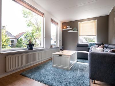 It Leech 8 in Zurich 8751 TP