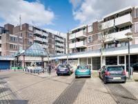 Maaspoortweg 265 in 'S-Hertogenbosch 5235 KE