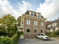 Generaal Foulkesweg 12 -K in Wageningen 6703 BR
