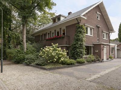 Koningin Hortenselaan 3 in Apeldoorn 7314 AJ