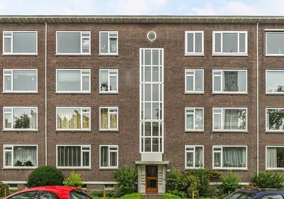Generaal Spoorlaan 17 in Rijswijk 2283 GA
