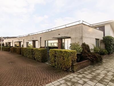 Fagotdreef 73 in Harderwijk 3845 DG