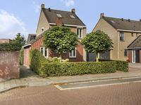 Pottenbakker 19 in Milsbeek 6596 GA