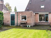 Strausslaan 7 in Hoogezand 9603 CC