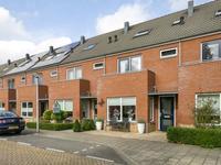 Bultsbosweg 22 in Enschede 7532 BH