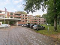 Frisiastate 77 in Oentsjerk 9062 GZ