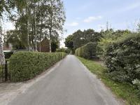 Spinolaberg 1 in Halsteren 4661 RT