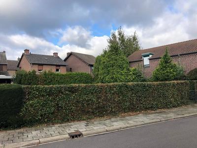 Hoordstraat in Nieuwstadt 6118 BM