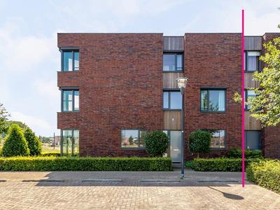 Meerhovendreef 102 in Eindhoven 5658 HA