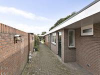 Hoofdstraat 23 in Overdinkel 7586 BK