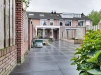 Bijsteren 63 in 'S-Hertogenbosch 5235 DP