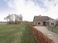 Scharrenburgersteeg 38 in Lunteren 6741 LT