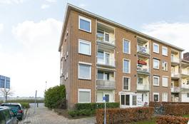 Brugstraat 4 in Zutphen 7201 JK