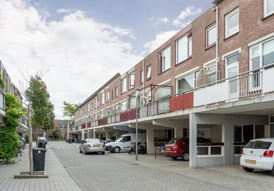 Arendalhof 24 in Rotterdam 3067 PS