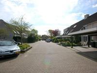 Dokter Duetzlaan 76 in Wassenaar 2242 RR