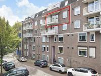 Bergstraat 204 in Arnhem 6811 LH