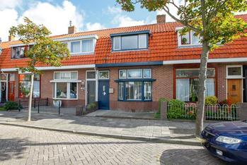 Joubertstraat 51 in Den Helder 1782 SC