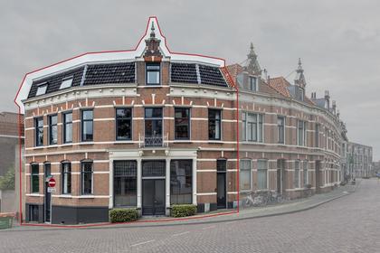 Noordendijk 31 in Dordrecht 3311 RM