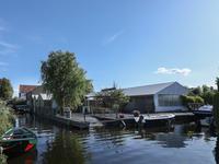 Uiterweg 358 in Aalsmeer 1431 AX
