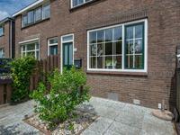 Zuidendijk 234 in Dordrecht 3317 NT