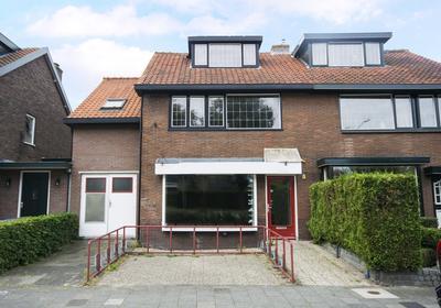 Langeweg 322 in Zwijndrecht 3332 AR