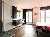 Statenplein 107 * in Dordrecht 3311 NH
