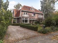 Graaf Van Rechterenweg 15 in Oosterbeek 6861 BN
