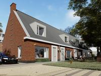 Warmoezierspad (Eengezinswoningen) in Dordrecht 3311 ZV