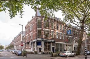 Rodenrijselaan 56 Ab in Rotterdam 3037 XH