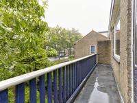 Meyenhagen 12 in Bilthoven 3721 XB