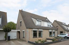 Van Raasfeldmarke 44 in Zwolle 8016 DP
