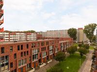 Meer En Vaart 124 B in Amsterdam 1068 ZZ