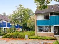 Gentiaanstraat 90 in Apeldoorn 7322 BP