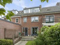 Albert Cuypstraat 47 in Zutphen 7204 BR