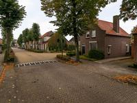 Mierdseweg 15 in Reusel 5541 EN
