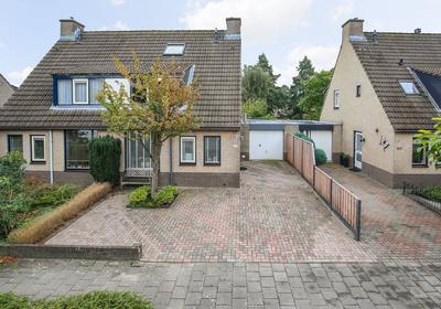Anna Bijnsring 101 in Apeldoorn 7321 HE