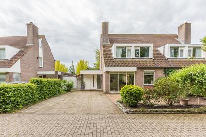 Willibrorduslaan 180 in Hilversum 1216 SR