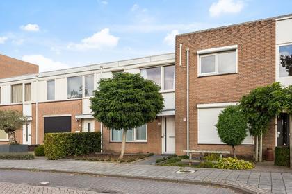 Roodkapje 76 in Eindhoven 5629 KX