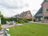 Buurtlaan Oost 111 in Veenendaal 3902 DA